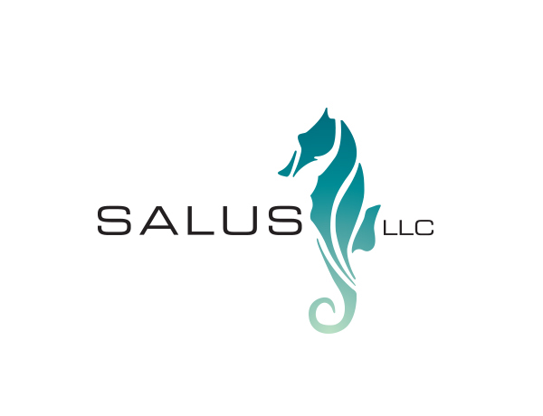 Salus LLC