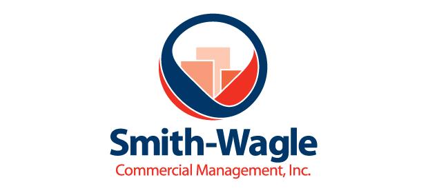 Smith Wagle