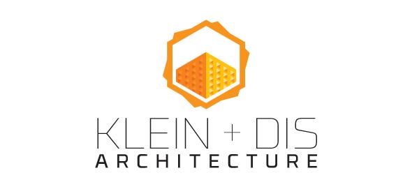 Klein + Dis Architecture