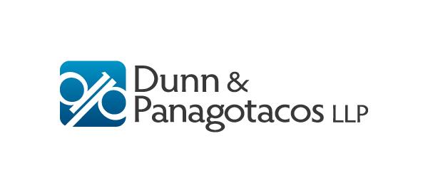 Dunn & Panagotacos