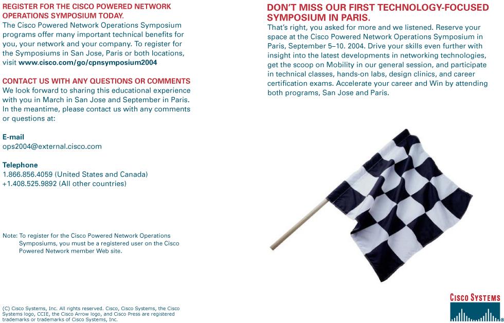 Copy of Symposium Guide