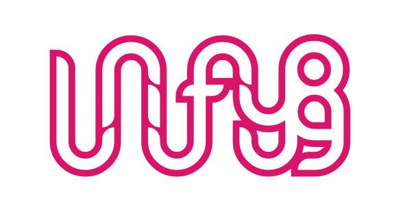 Unify 2009