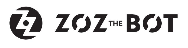 ZOZ the BOT