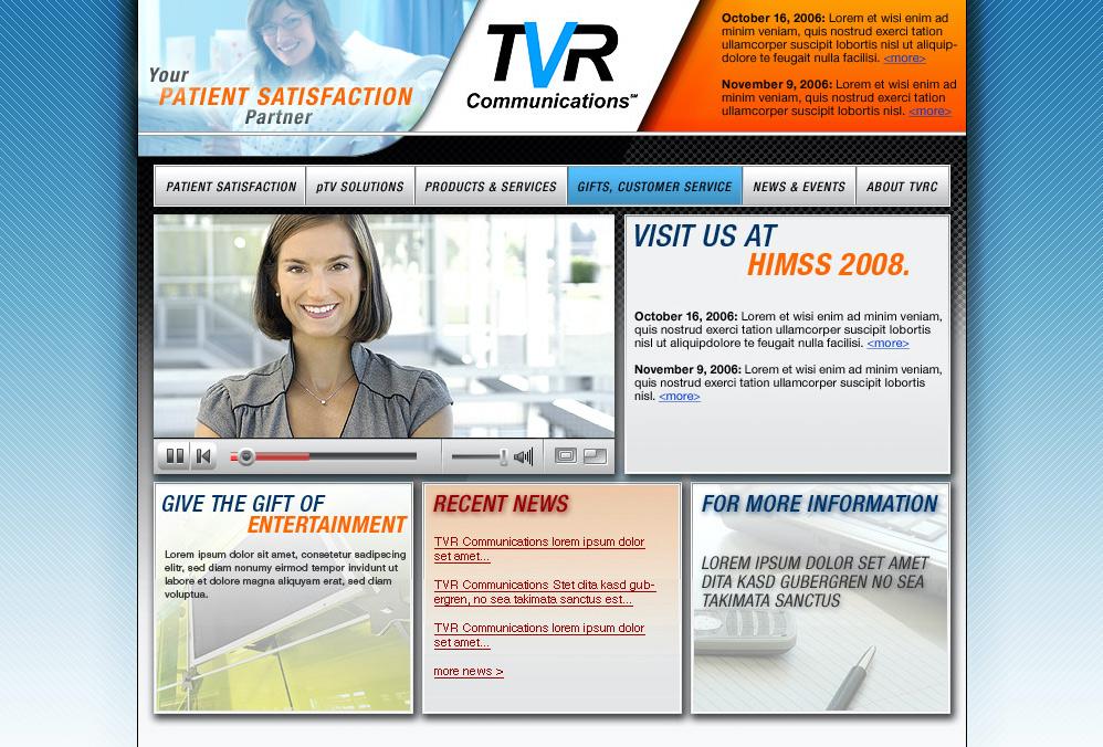 TVRC_Web01.jpg