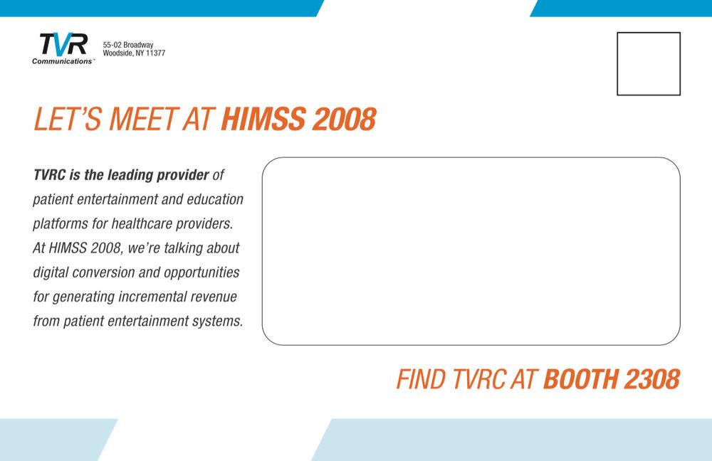 HIMSS_DM02.jpg