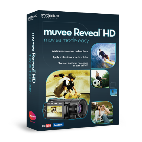 murevHDboxshot_right_500x500.png