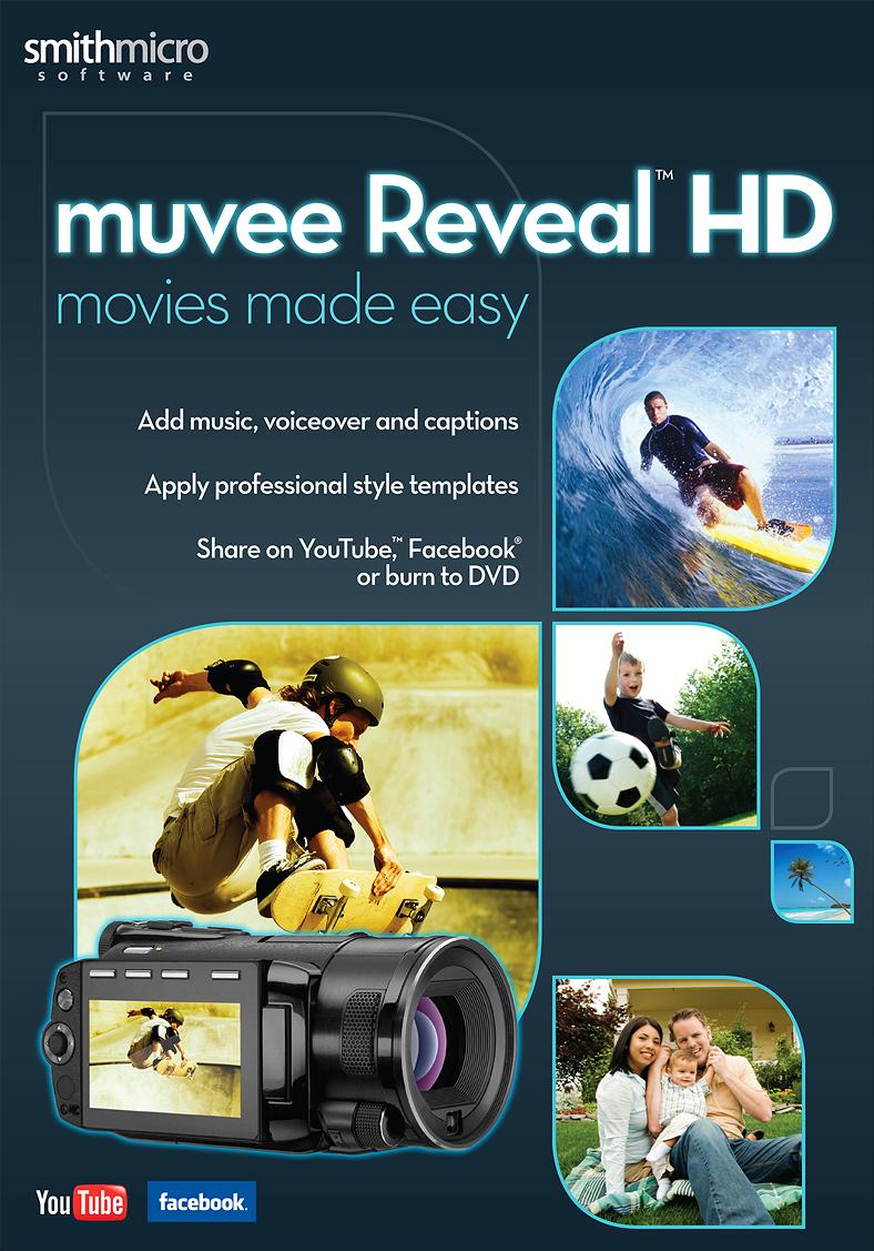 murevHDboxshot_front.jpg