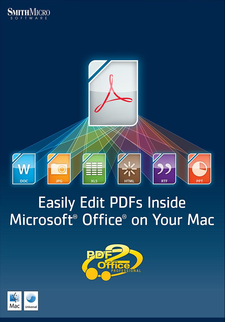 pdf2o_boxflat_front.jpg