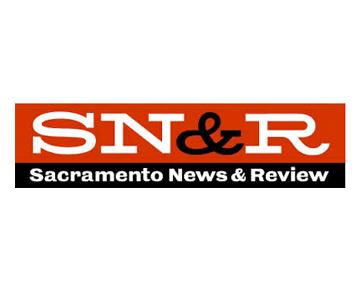 Liquidology-Press-SNR.png