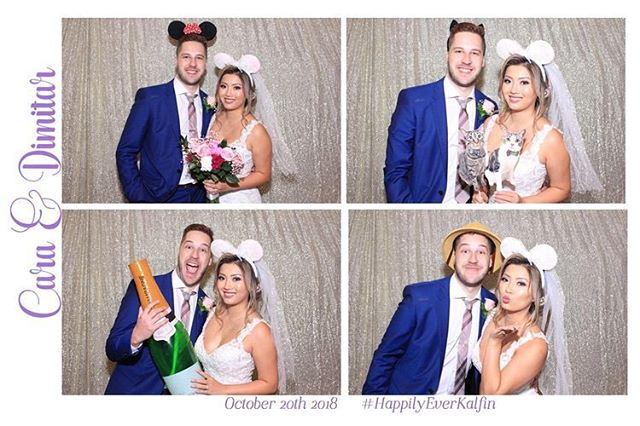We capped off the last wedding for the year! Congratulations to our newlyweds! 🎉  #vancouverphotobooth #photobooth #eventrentals #vancouver #yvr #party #celebrate #marriage  #flowerwall #flowerwallvancouver #flowerwallvancity #artificalflower #yvrphotobooth #saycheesevancouver #vancouverflowerwall #birthdayparty #babyshower #flowerwallbackdrop #bridetobe #engaged #proposal #yvr #vancity #vancitybuzz #theknot #100daycelebration #vancouverbride #vancitybride
