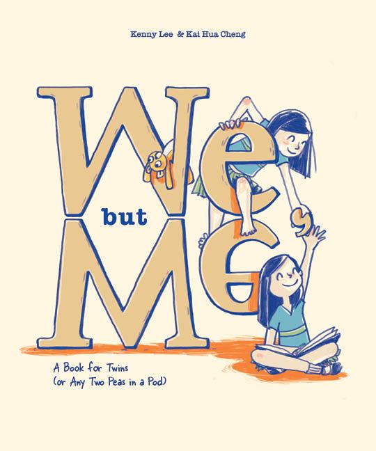 We, but me(03212018).jpg