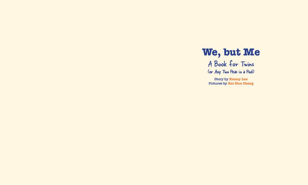 We, but me(03212018)3.jpg