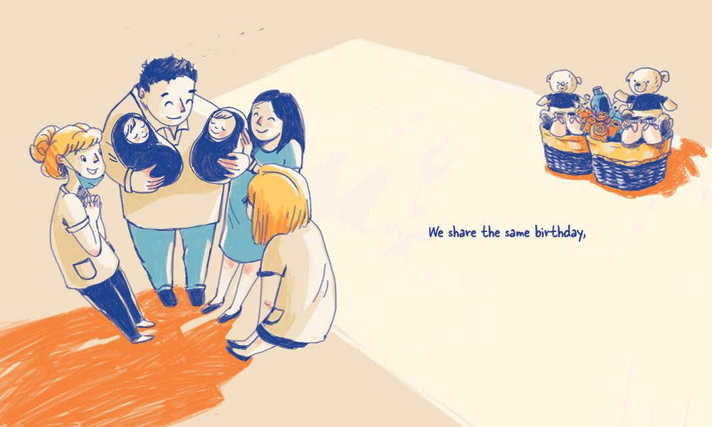 We, but me(03212018)4.jpg
