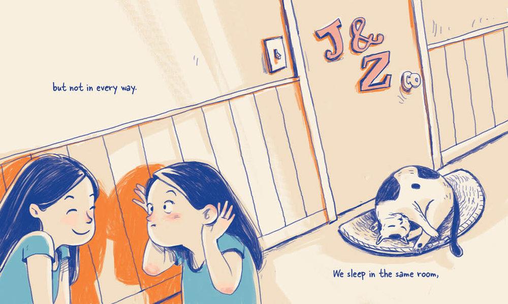 We, but me(03212018)7.jpg