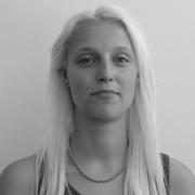 Stefania Lucchesi (UK)