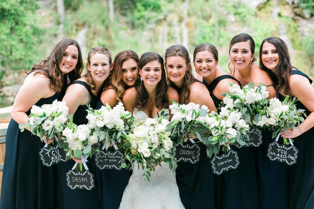 1 Bride & Bridesmaids-41.jpg