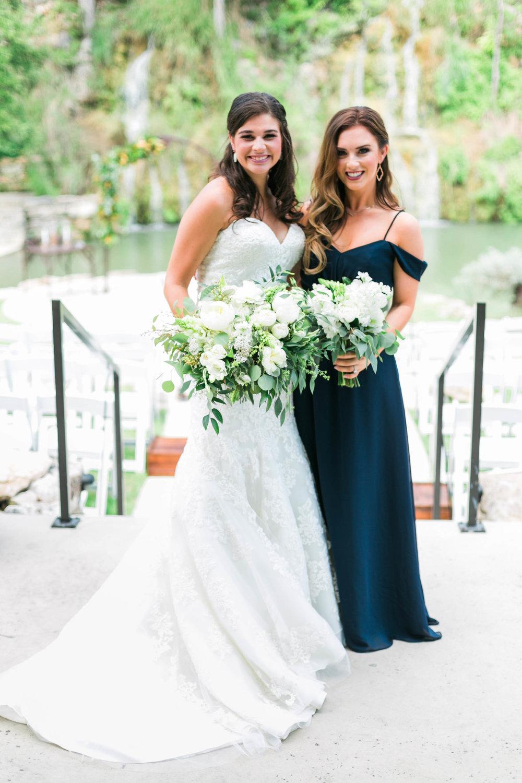 1 Bride & Bridesmaids-42.jpg