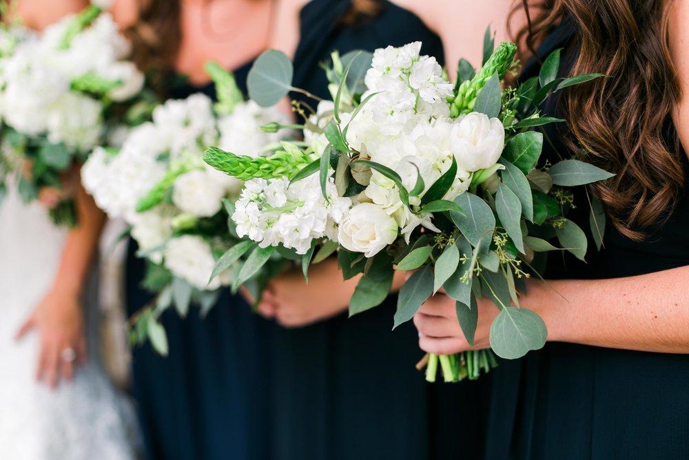 1 Bride & Bridesmaids-57.jpg