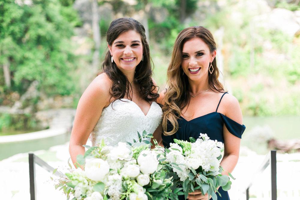 1 Bride & Bridesmaids-43.jpg