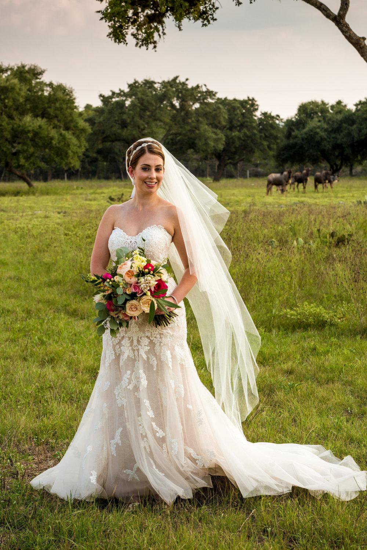 20160903_Roswold Wedding_0482.jpg