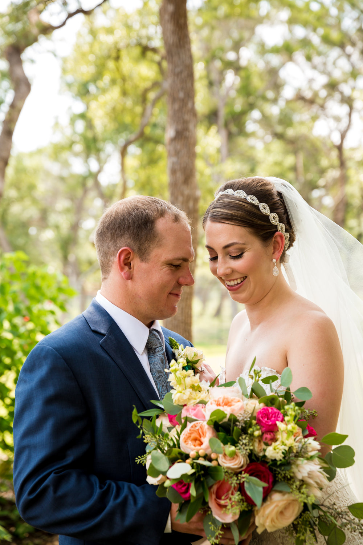 20160903_Roswold Wedding_0324.jpg