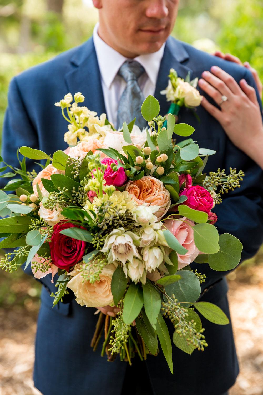 20160903_Roswold Wedding_0323.jpg
