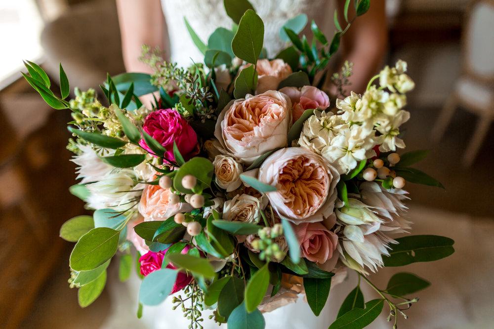 20160903_Roswold Wedding_0279.jpg