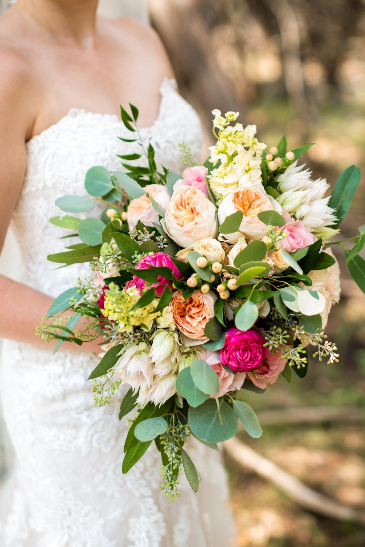20160903_Roswold Wedding_0414.jpg
