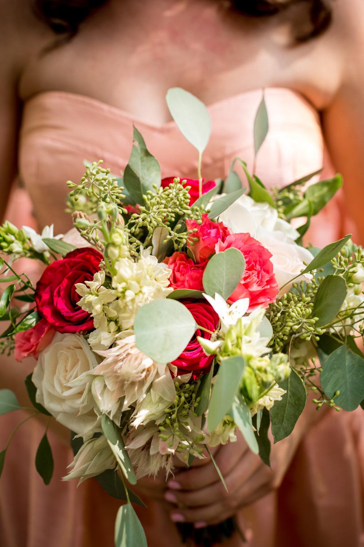 20160903_Roswold Wedding_0401.jpg