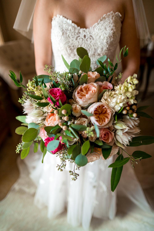20160903_Roswold Wedding_0278.jpg