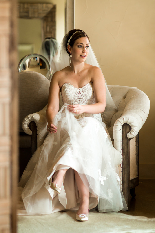 20160903_Roswold Wedding_0263.jpg