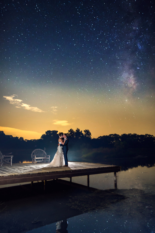 20160903_Roswold Wedding_1174.jpg