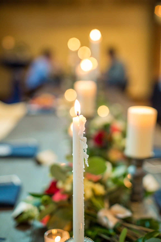 20160903_Roswold Wedding_0786.jpg