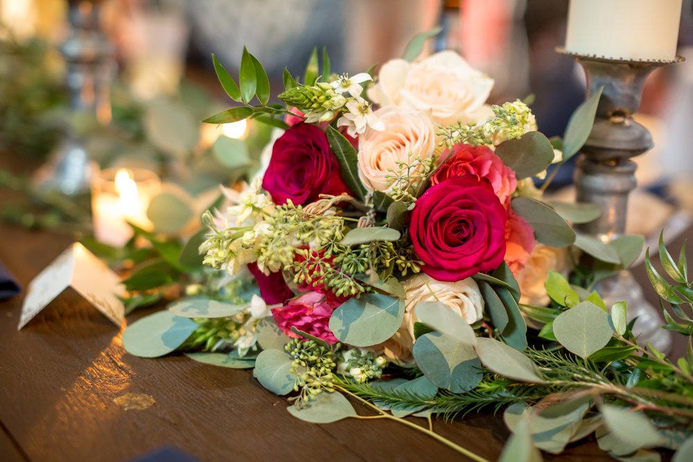 20160903_Roswold Wedding_0782.jpg