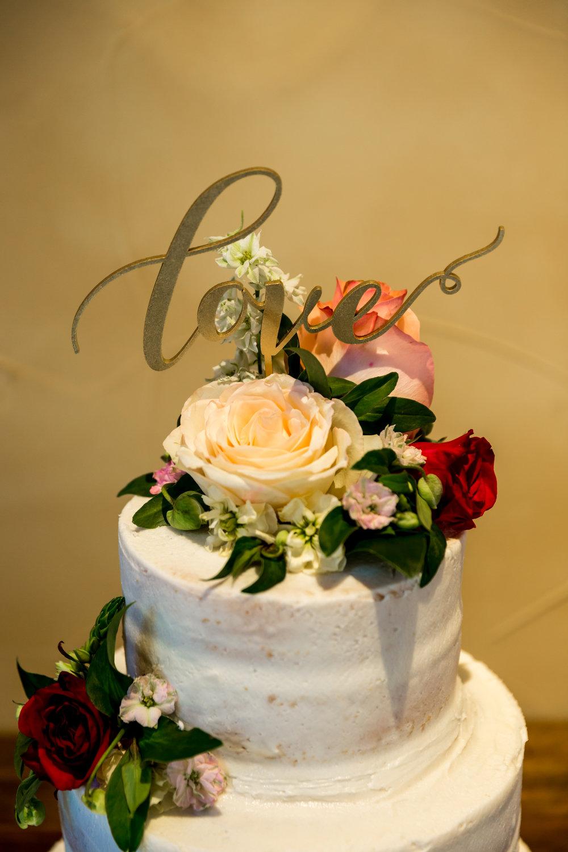 20160903_Roswold Wedding_0729.jpg