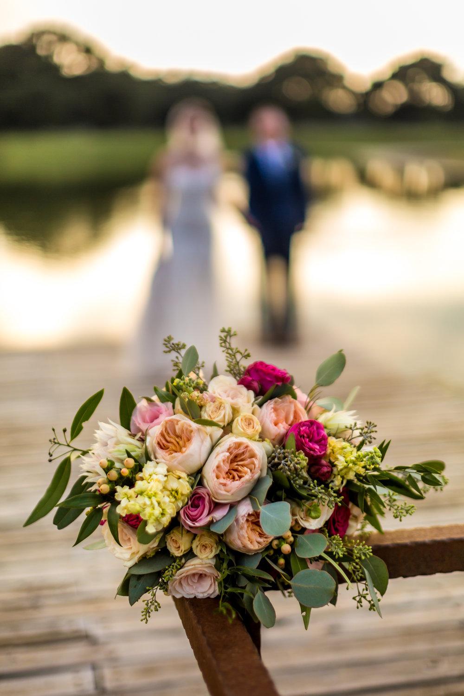20160903_Roswold Wedding_0695.jpg