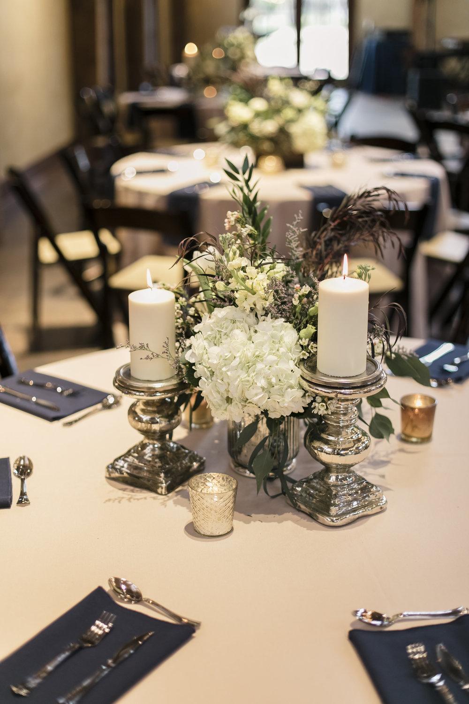 Wedding_295.jpg