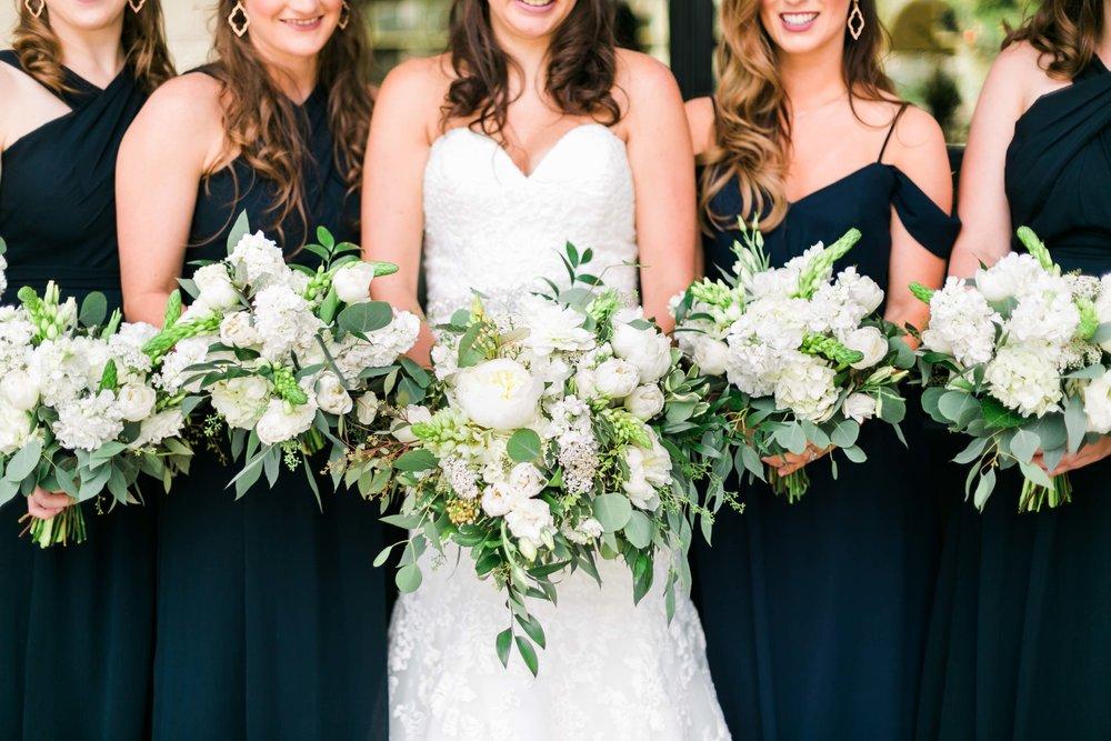 1 Bride & Bridesmaids-59.jpg
