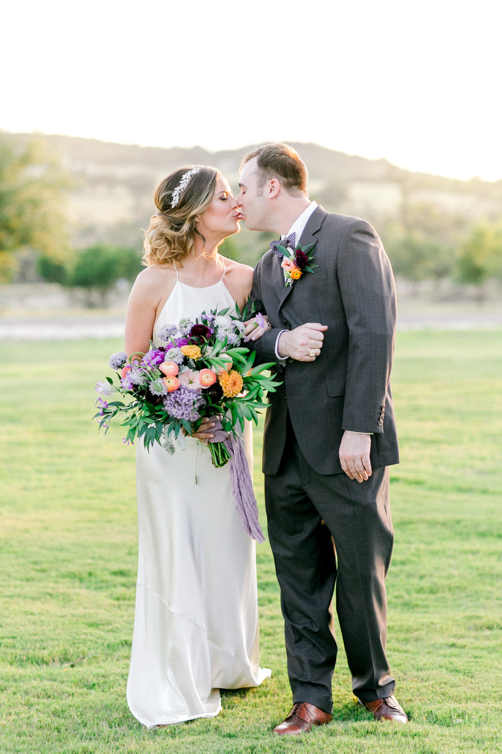 Sunset Ranch Styled Shoot-0217.jpg