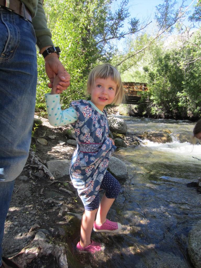 Road Trip to Mammoth Lakes June 2016 (53).jpg