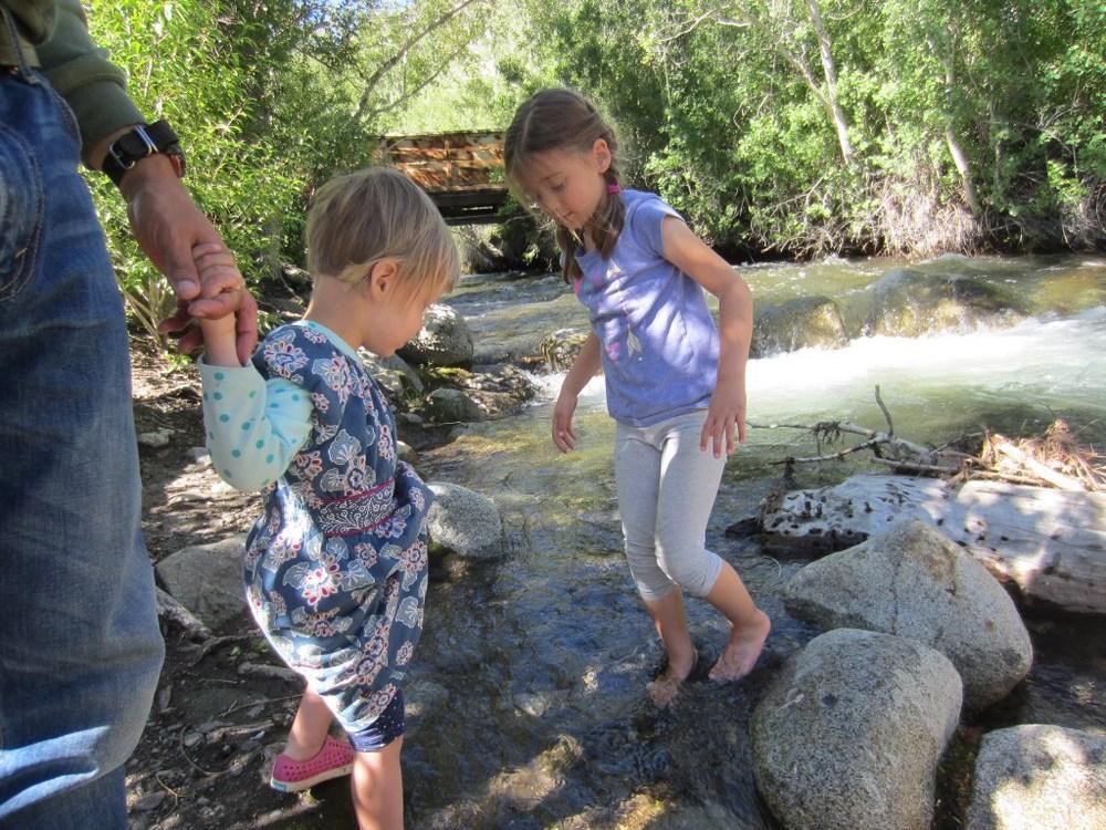 Road Trip to Mammoth Lakes June 2016 (54).jpg