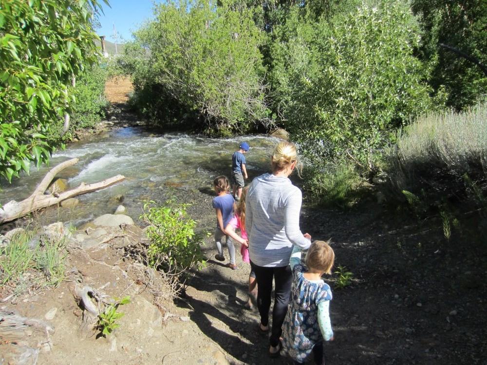 Road Trip to Mammoth Lakes June 2016 (48).jpg