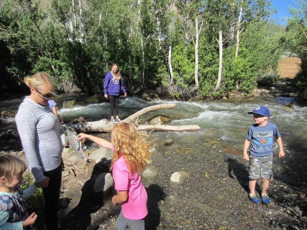 Road Trip to Mammoth Lakes June 2016 (49).jpg