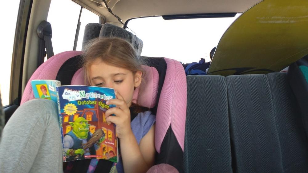 Road Trip to Mammoth Lakes June 2016 (119).jpg