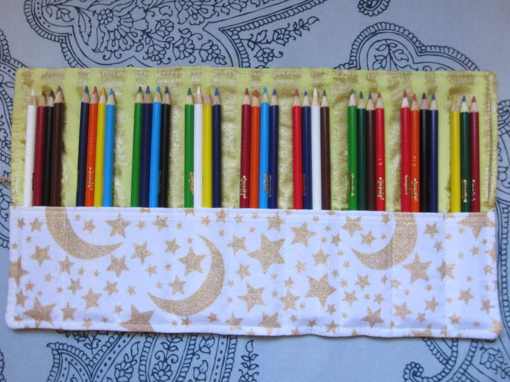 SSSYB Colored Pencil Cases (22).JPG