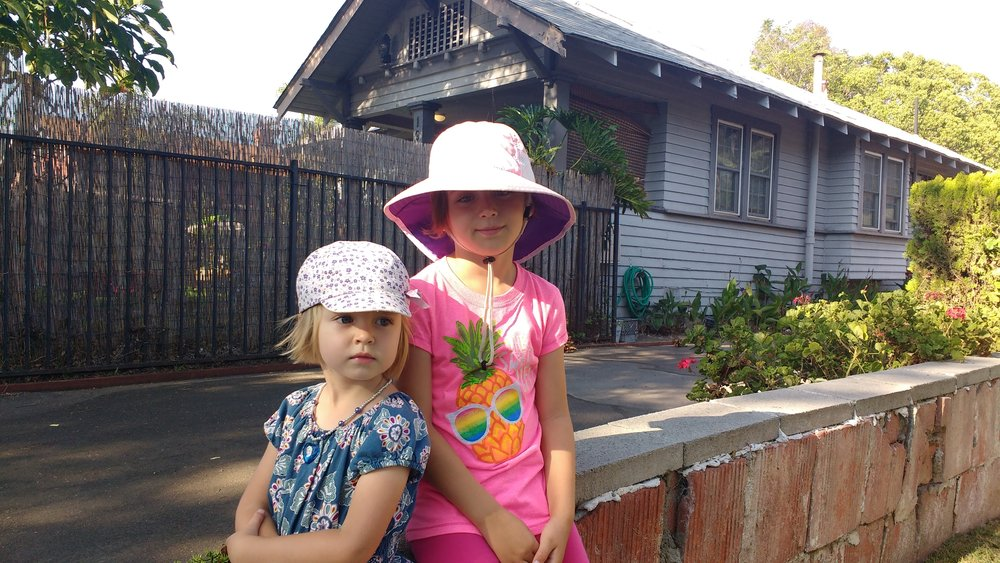 Girls at Fern Street House 2016 (2).jpg