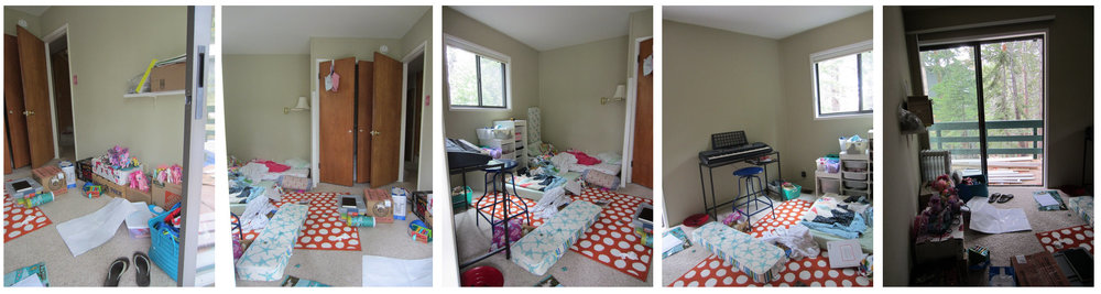 girls bunk bed collage 1.jpg