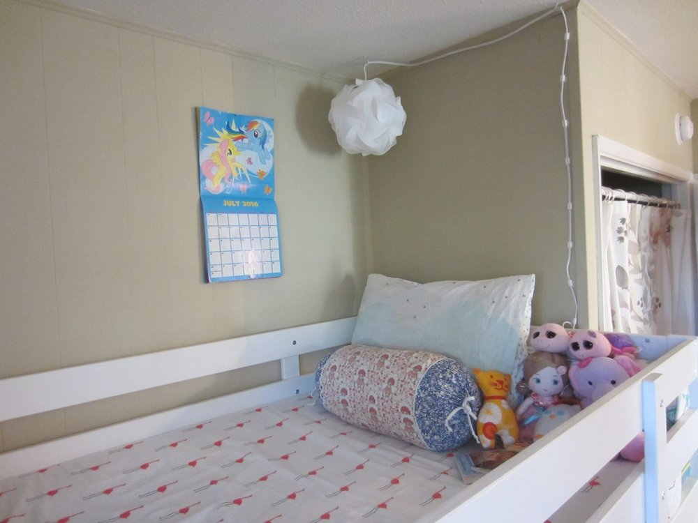 Girls Bunk Bed 31.jpg