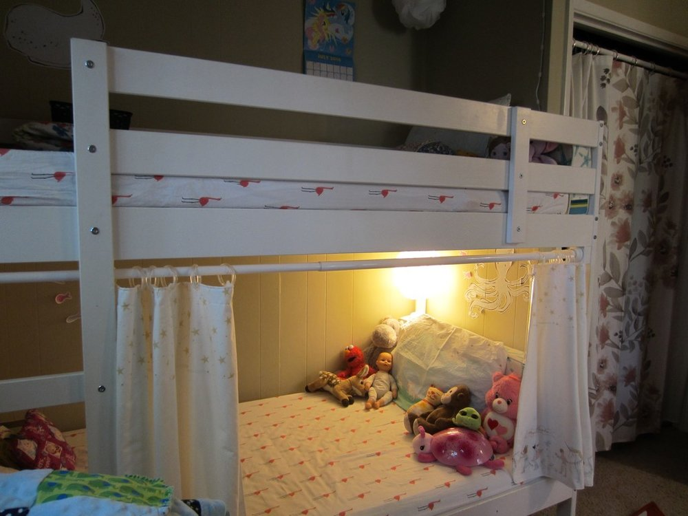 Girls Bunk Bed 32.jpg
