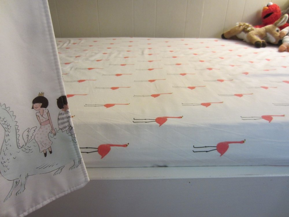 Girls Bunk Bed 34.jpg